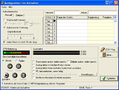Audiograbber.png
